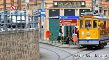 Santa Teresa: um bairro à venda ou um estilo de vida para poucos? - Diário do Rio de Janeiro