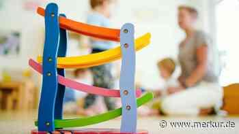 Kinderhaus: Ökologie vor Tiefgarage - Merkur Online