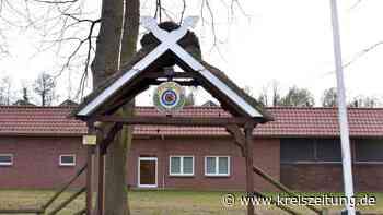 Finteler Schützenverein besteht seit 150 Jahren - kreiszeitung.de