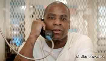 Preso sentenciado a muerte le pide clemencia al gobernador de Texas - Diario Hoy