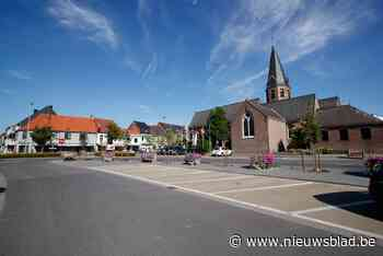 Nergens in Vlaanderen daalt de werkloosheid zo hard als hier en er zijn nog meer vactures in zicht