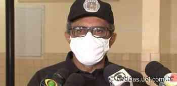 Suspeito de homicídio é solto por 'engano' de presídio no Pará - UOL Notícias