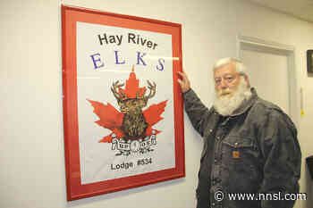Hay River Elks closing, perhaps permanently - Northern News Services