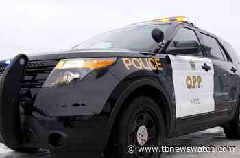 Charges laid in Sioux Lookout assault case - Tbnewswatch.com