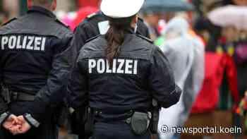 Korschenbroich: Scheibe eingeschlagen und Geldbörse entwendet - Newsportal Köln