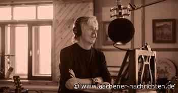 Neues Remix-Album von Paul McCartney: Mit Vorstellungskraft - Aachener Nachrichten