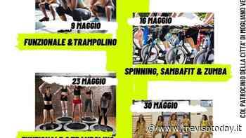 Mogliano Veneto, ecco la domenica sportiva - TrevisoToday