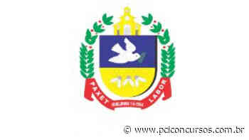 Prefeitura de Igrejinha - RS anuncia novo Processo Seletivo - PCI Concursos