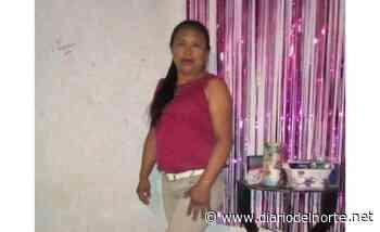 En Barrancas, fue herida a bala María Alejandra Brito Guariyu - Diario del Norte.net