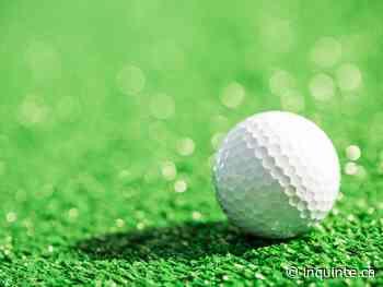 INQUINTE.CA   Quinte West Council backs resolution to reverse golf ban - inquinte.ca