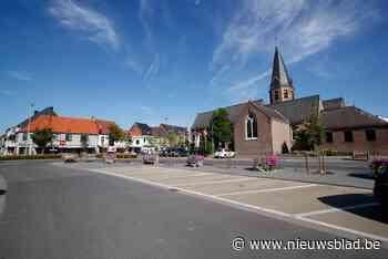 Nergens in Vlaanderen daalt de werkloosheid zo hard als hier en er zijn nog meer vacatures in zicht
