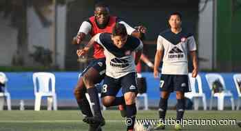 Liga 2: Unión Huaral y su plantel para la segunda división - Futbolperuano.com