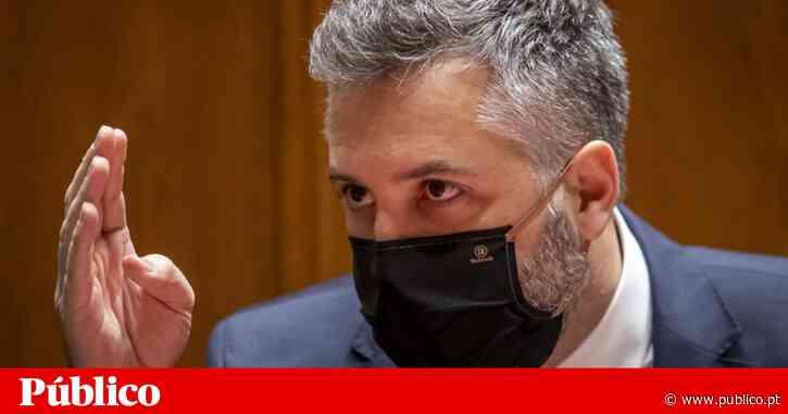 """Montijo: Se for escolhida outra localização """"não há lugar a indemnização"""" à ANA - PÚBLICO"""