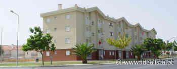 Câmara do Montijo abre concurso para casas de habitação social - idealista.pt/news