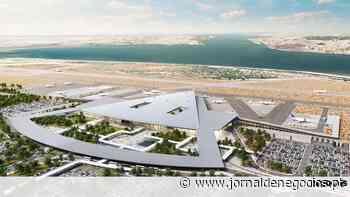 Setúbal diz que há impactos do aeroporto do Montijo que não são mitigáveis - Jornal de Negócios