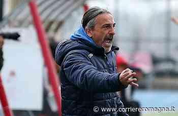 Calcio D, la Sammaurese sconfitta a Budrio dal Mezzolara (1-0) - Corriere Romagna