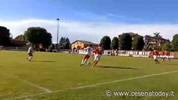 Calcio serie D, la Sammaurese cede di misura sul campo del Mezzolara - CesenaToday