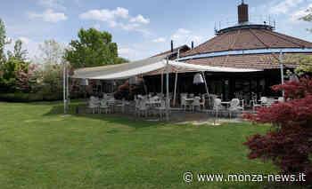 Playoff, anche Monza - Cittadella al Ristorante Oasi del Moro di Agrate Brianza: i dettagli - Monza-News