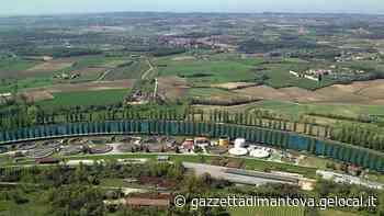 Bloccato per ora il depuratore a Lonato, torna l'ipotesi Gavardo-Montichiari - La Gazzetta di Mantova