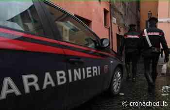 Marano di Napoli, i Carabinieri chiudono 2 piazze di spaccio: 5 gli arresti - Cronachedi.it - Il quotidiano online di informazione indipendente
