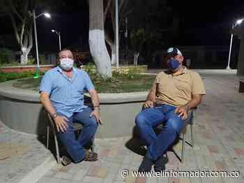 Aracataca y El Retén reabrirán gradualmente los establecimientos nocturnos - El Informador - Santa Marta
