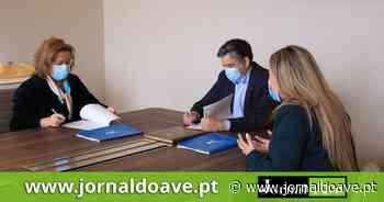 Santo Tirso reforça oferta formativa superior – Jornal do Ave - Jornal do Ave
