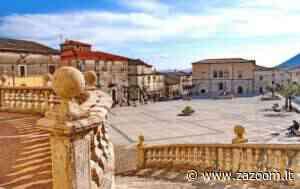 Città della ceramica   progetto AiCC   Cerreto Sannita e San Lorenzello tra le 7 tappe in Campania - Zazoom Blog