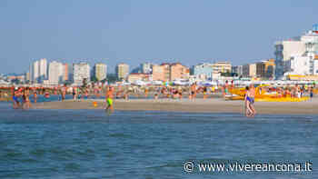 Vacanze a Misano Adriatico: come prenotare e cosa fare - Vivere Ancona