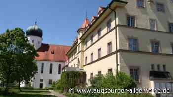 Missbraucht am Mindelheimer Maristeninternat: Opfer startet Petition - Augsburger Allgemeine