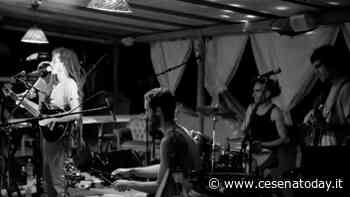 """A Longiano prosegue 'Serate d'Autore"""": doppio appuntameto che si chiude con il concerto degli 'Afreak' - CesenaToday"""
