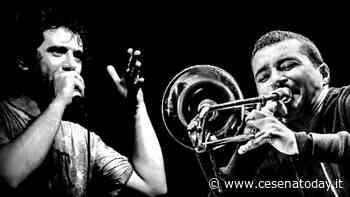 Riparte la stagione del Petrella di Longiano con DJ Gruff e Gianluca Petrella - CesenaToday