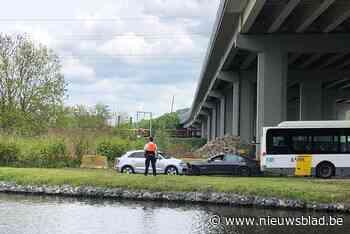 Politie kamt nu ook Leuvense regio uit op zoek naar militair Jürgen Conings
