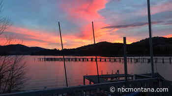 NBC MT Today: Snow forecast, hearings on Gallatin trailhead proposal, Flathead Lake zoning - NBC Montana