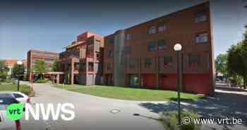 In woonzorgcentrum in Borsbeek, waar Indiase variant was opgedoken, is geen extra personeel besmet - VRT NWS