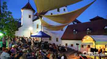 """Tonart""-Festival in Nabburg abgesagt - Onetz.de"