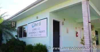Centro de Referência da Mulher reabre para atendimentos em Ivoti - Jornal Correio do Povo