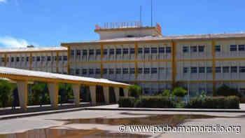 Médicos abandonan hospital de Juliaca para irse a Macusani, donde les pagarán más - Pachamama radio 850 AM