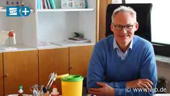 Medebach: Arzt wünscht sich mehr Solidarität bei Impfungen - Westfalenpost