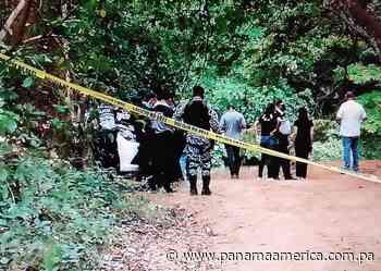Asesinan a un hombre en La Marañona de Chitré en su propia residencia - Panamá América
