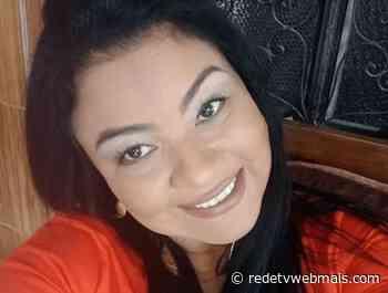 Mulher esfaqueada em Guapimirim morre após complicações - Rede Tv Mais