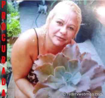 Em Guapimirim mulher suspeita de esfaquear a conhecida do ex-marido desaparece da cidade - Rede Tv Mais