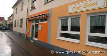 """Buseck: """"Café Edith"""" bleibt zu, neues Angebot kommt - Gießener Anzeiger"""