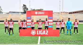 Unión Huaral vs Santos de Nazca: pronóstico y cuándo juegan por la fecha 1 de la Liga 2 - Futbolperuano.com