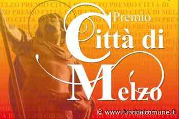 """""""Premio Città di Melzo 2021"""": il riconoscimento delle benemerenze - Fuoridalcomune.it"""