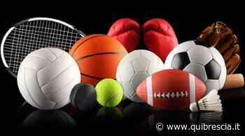 Tanto sport nella primavera e nell'estate di Darfo Boario Terme - QuiBrescia.it