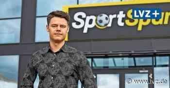 Sportspar in Eilenburg stellt mehr Leute ein - Leipziger Volkszeitung