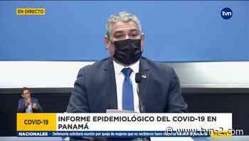 Observación para Bocas del Toro y medidas para viajeros - TVN Panamá