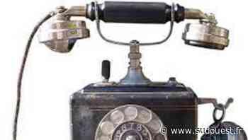 Sud-Gironde : le musée des Techniques de Beautiran s'ouvre aux télécommunications - Sud Ouest
