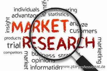 2021-2027 Wurzelpumpe Markt Wachsende CAGR Von Howden, Aerzen, Taiko, Anlet, Unozawa, ITO - PTA Professional