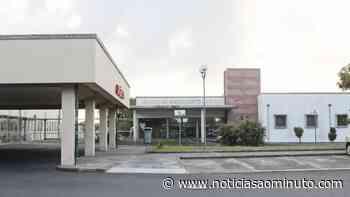 """Açores quer libertar hospital de Ponta Delgada dos """"casos sociais"""" - Notícias ao Minuto"""